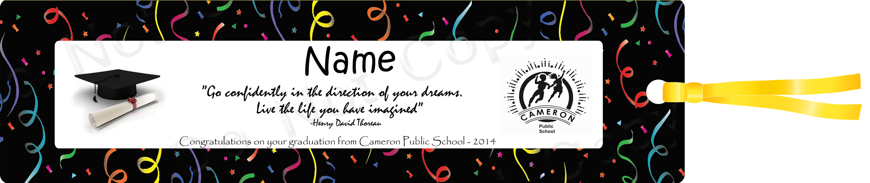 Customized_Cameron