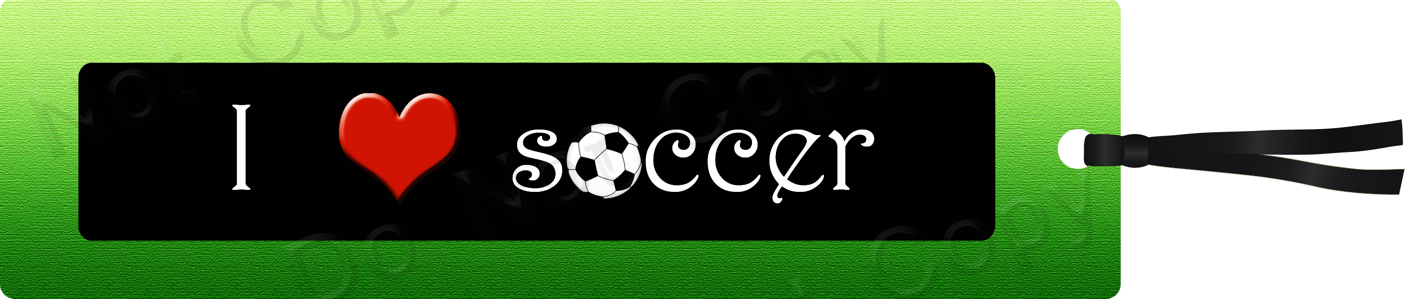 Sports_HeartSoccer_Black