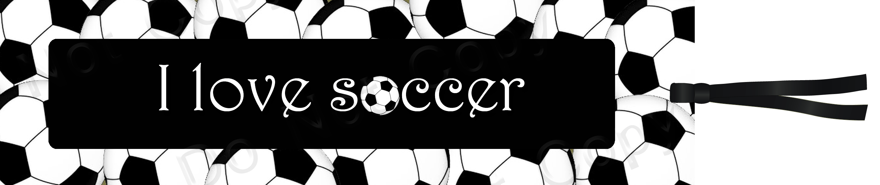 Sports_SoccerBalls_Black